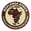 Maplanga Africa Group