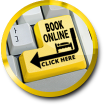 Book Accomodation Online