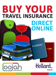 Click to buy travel insurance