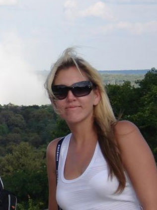 megan_at_vic_falls